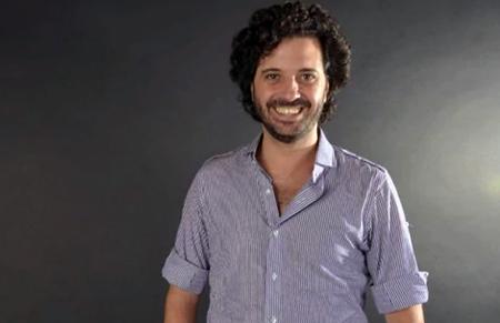 Contratar a Julián La Bruna